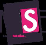 Logo nose