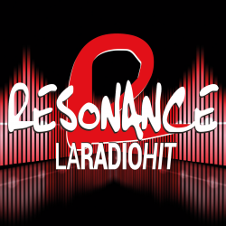 Logo RESONANCE carré 2016-NEW
