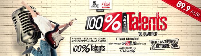 1920x540-talents