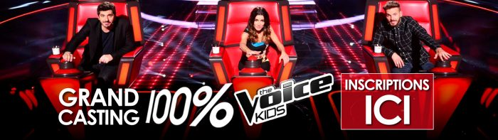 1920x540-the-voicekids