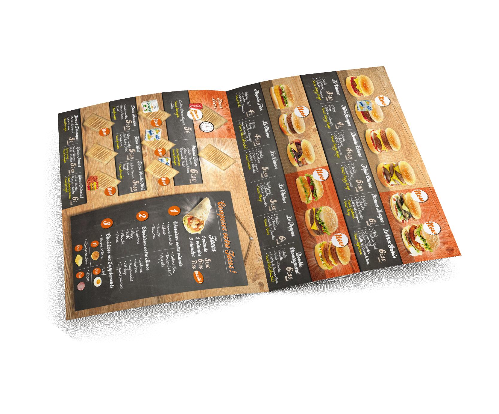 int-menu-1