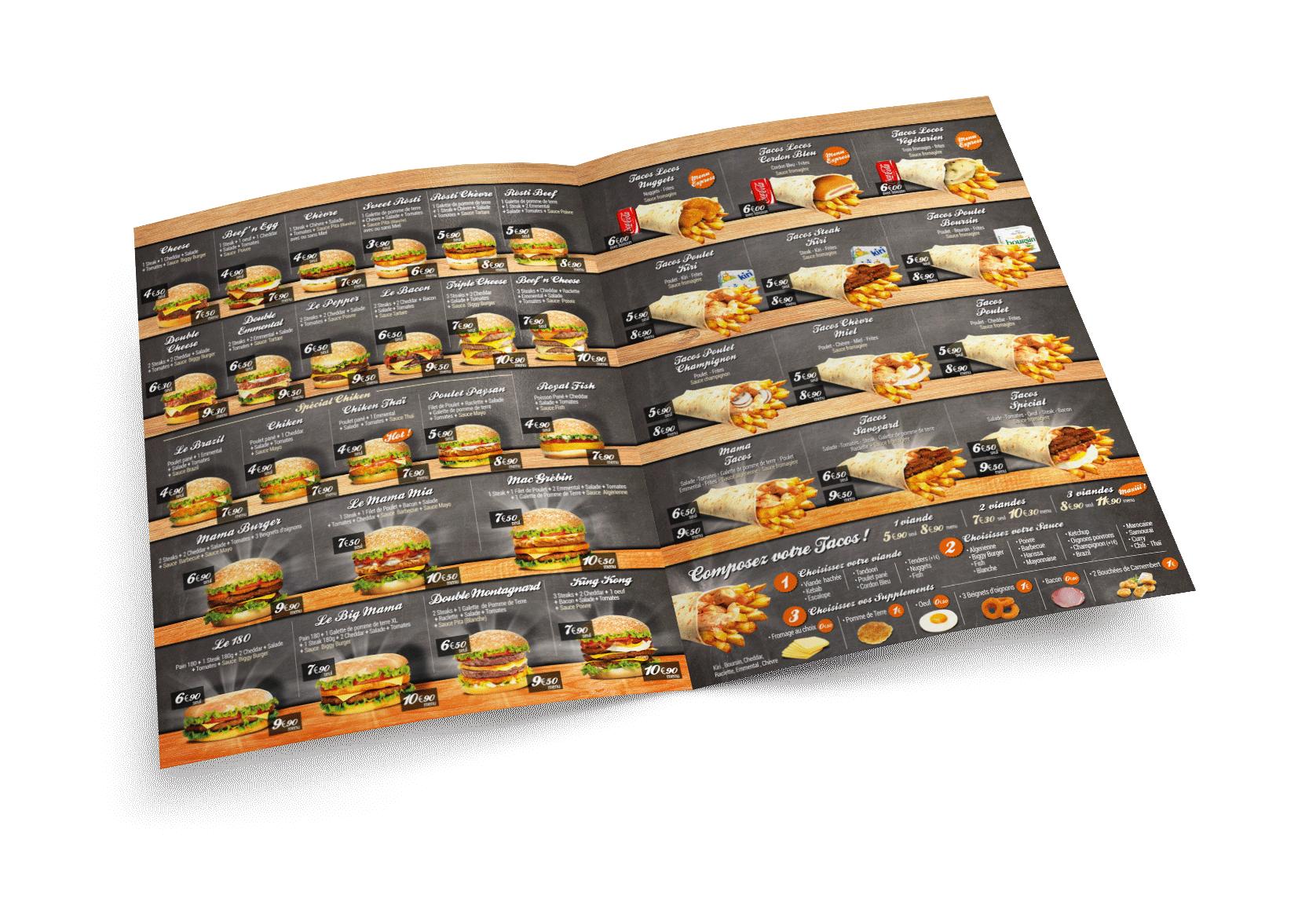 int-menu-2