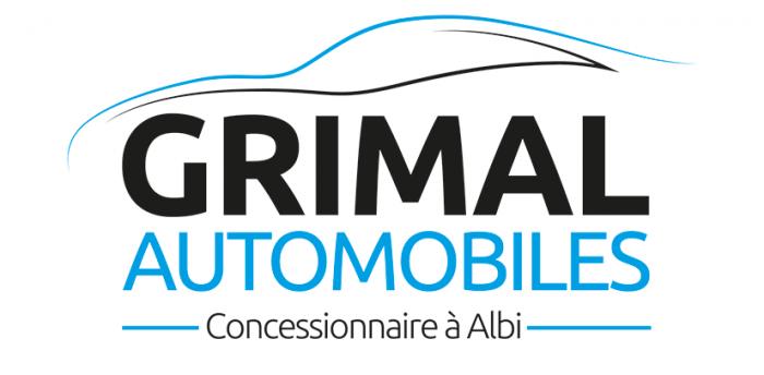logo-grimal-vert