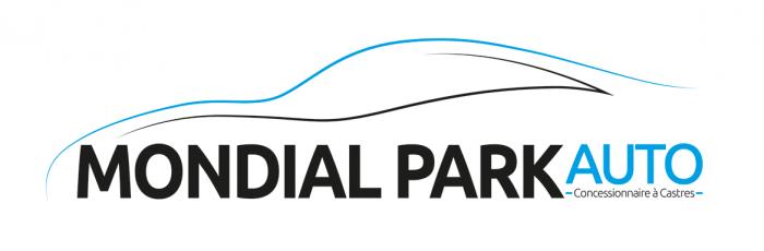 logo-mondial-park-horiz