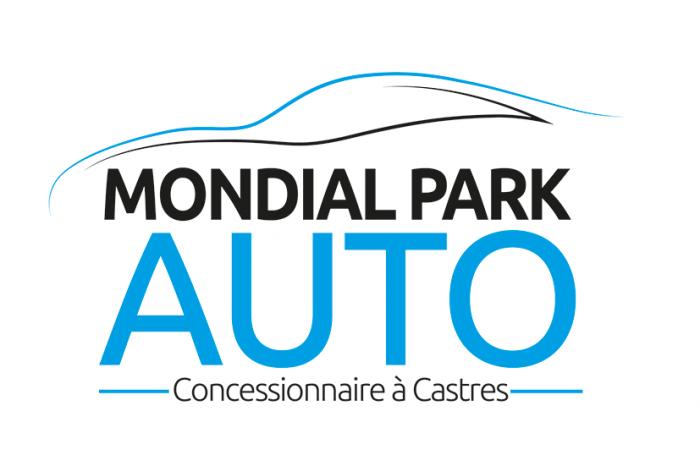 logo-mondial-park-vert