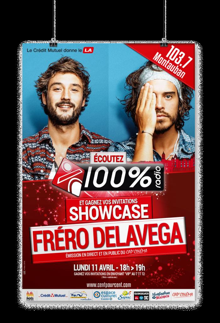 poster-live-frero
