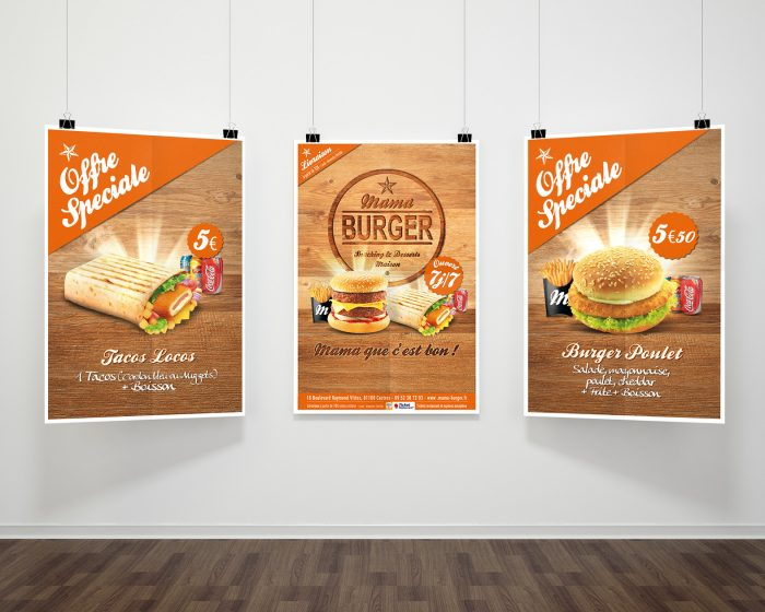 triple-poster-frame-mockup-light