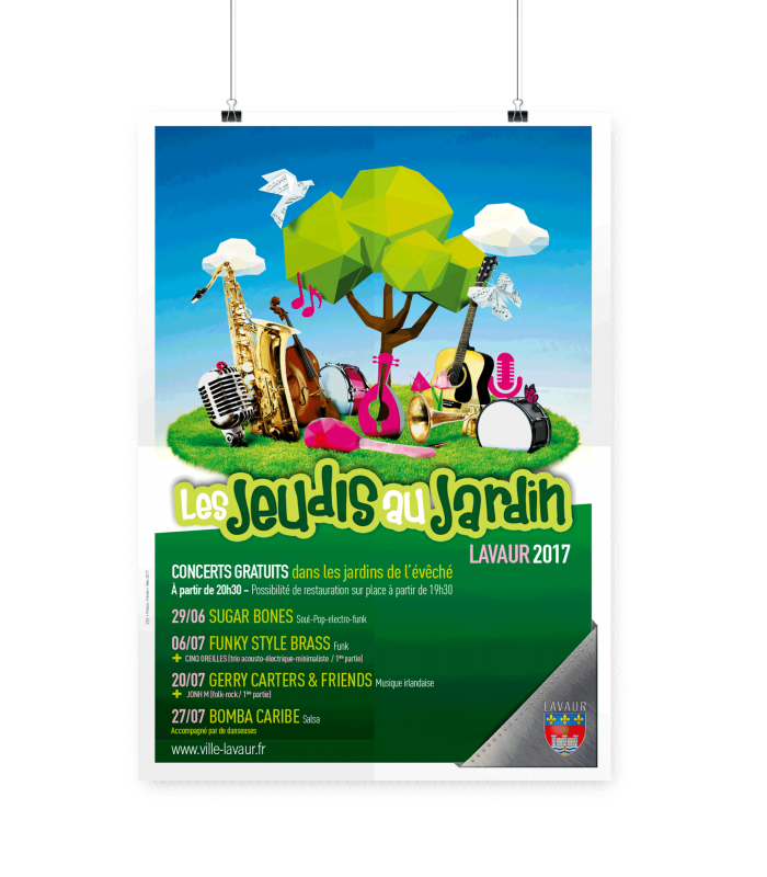 A0-PSD-Poster-Mockup