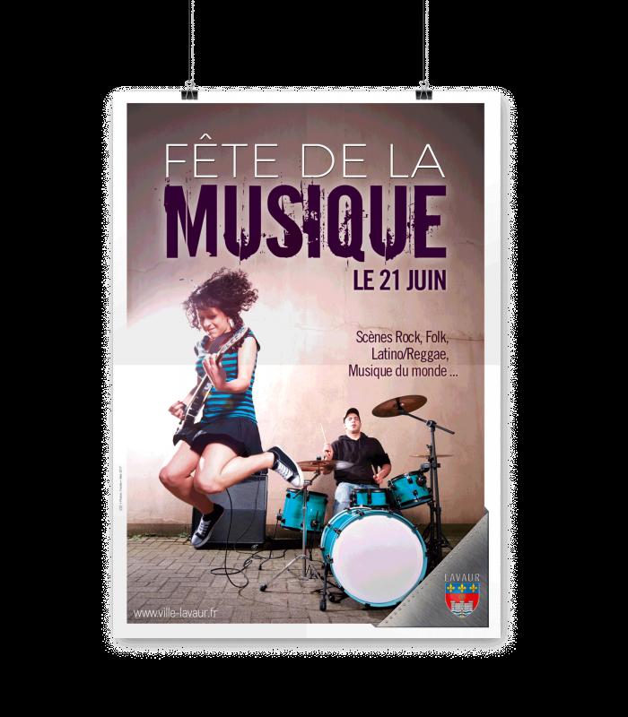 A0-PSD-Poster-Mockup4