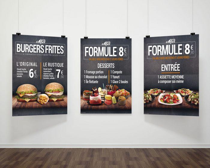 triple-poster-frame-mockup4