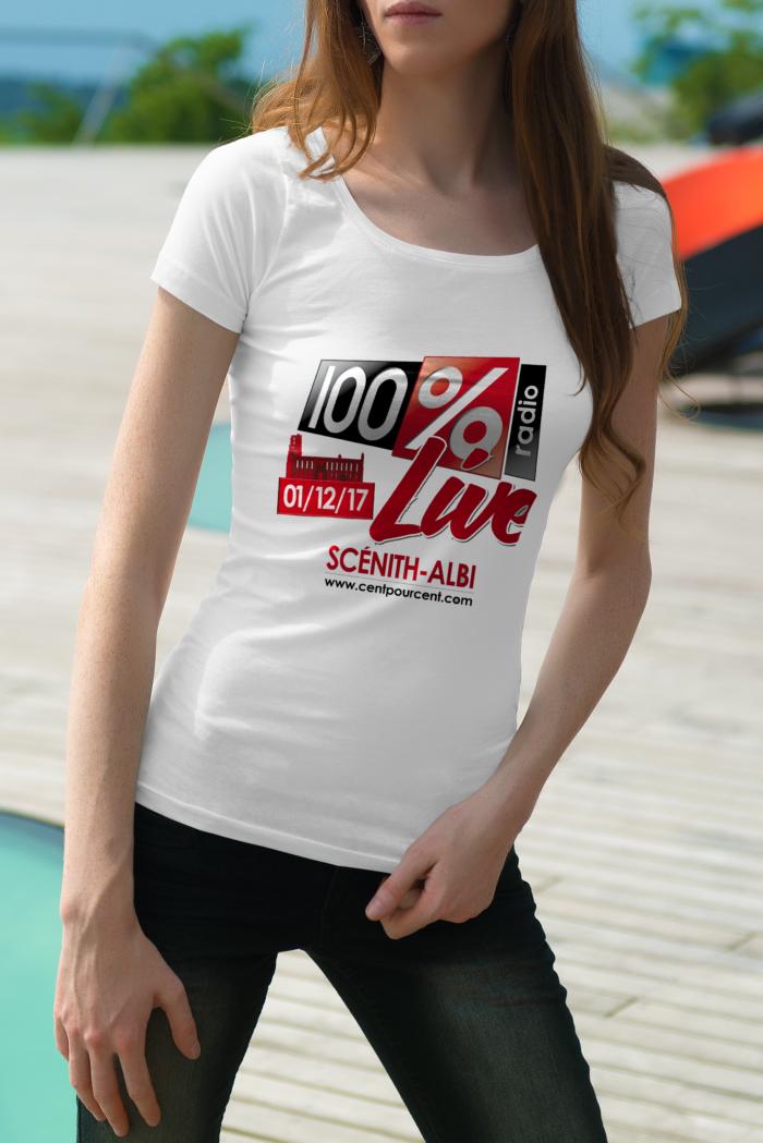 05-tshirt-female-mockup-ALBI