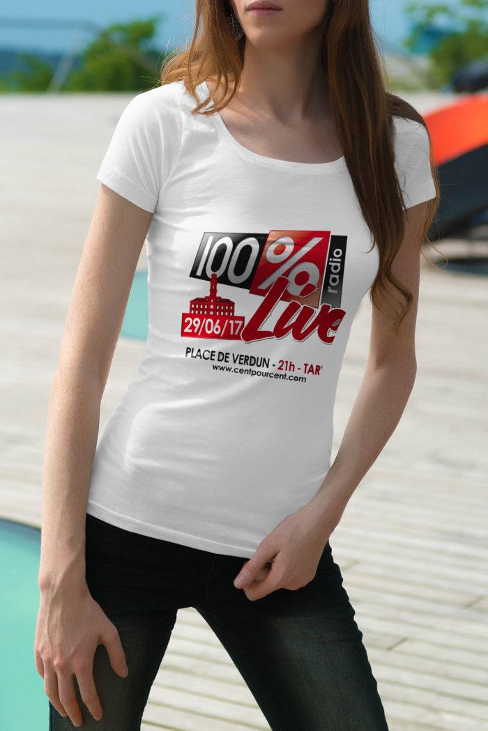 05-tshirt-female-mockup-TARBES