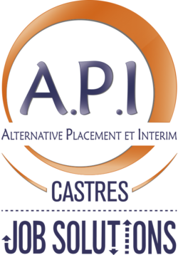 API CASTRES