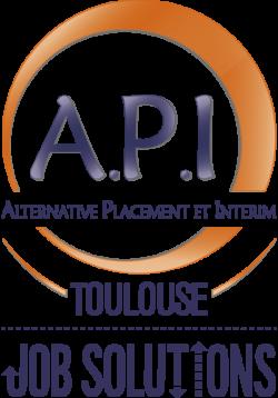 API TOULOUSE