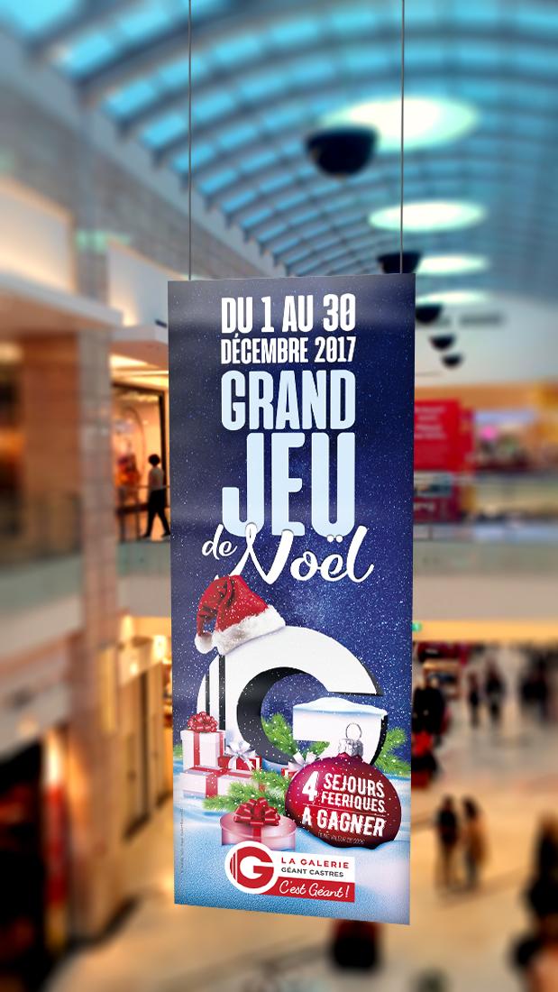 Banner_Mockup_Mall2