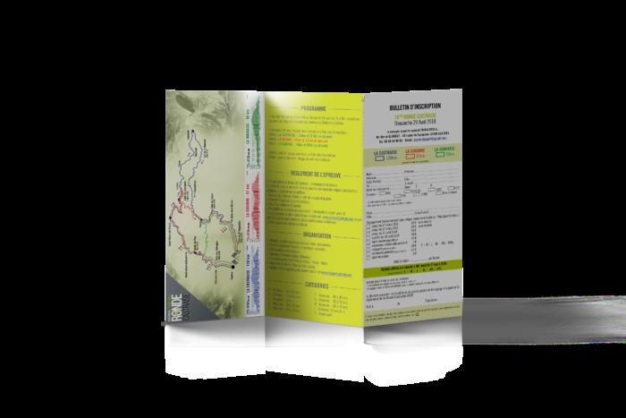 Standing-Trifold-Brochure-Mockup2