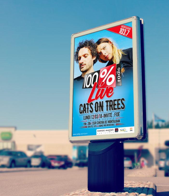 billboard-LIGHCATS