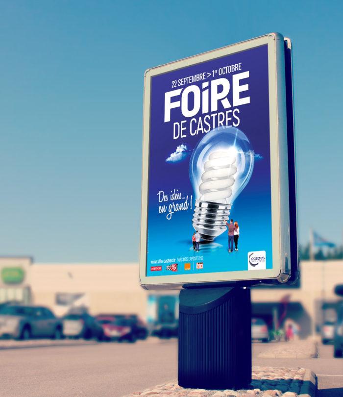 billboard-LIGHT