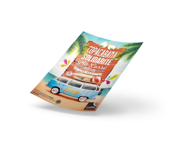 FLYER2-COPACABANA