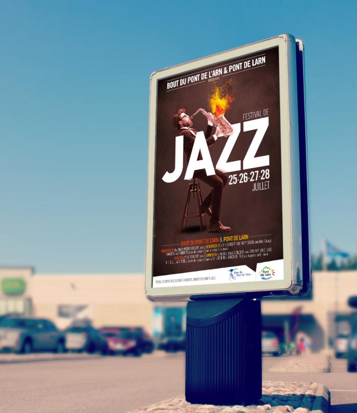billboard-LIGHT-JAZZ