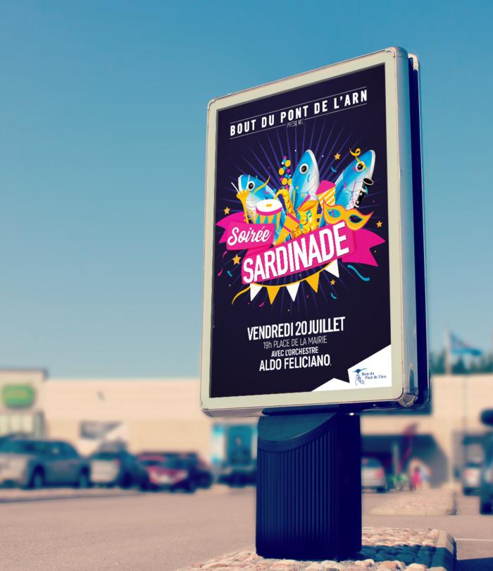 billboard-LIGHT-SARDINE